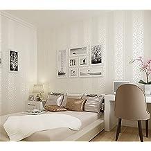 Suchergebnis auf Amazon.de für: wandbilder schlafzimmer ...