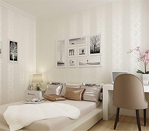 ufengke-no-tejido-rayas-verticales-espesar-3d-bronceadores-flocado-papel-pintado-mural-para-dormitor