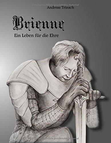 Brienne: Ein Leben für die (Aus Brienne)