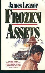Frozen Assets: Return of the Intrepid Dr.Love