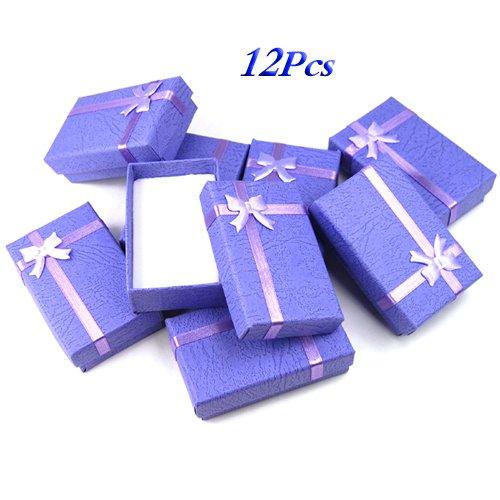 gleader-12x-scatole-di-carta-per-regalo-braccialetto-orecchino