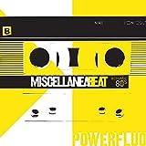 Power Fluo (Acoustic 80s Live)