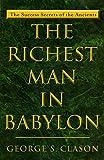 The Richest Man In Babylon (Unknown)
