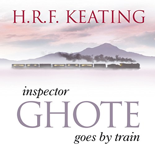 Download inspector ghote goes by train pdf bertera download inspector ghote goes by train pdf fandeluxe Choice Image