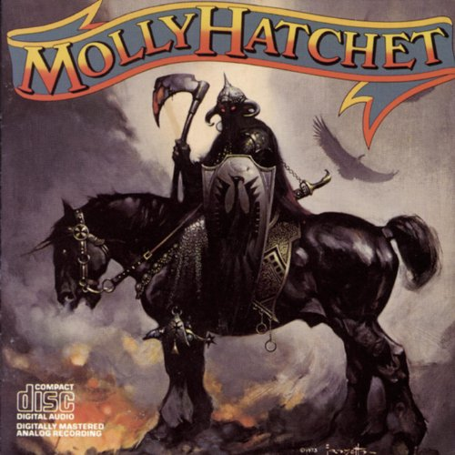 flirting with disaster molly hatchet bass cover video songs 2016 mp3