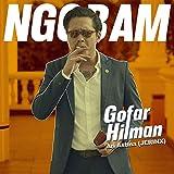 Ngobam - Ari Astina (Jerinx)