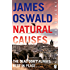 Natural Causes: Inspector McLean 1 (Inspector Mclean Mystery) (English Edition)