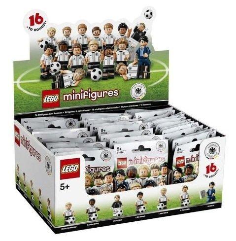 lego-61025-mit-71014-minifiguren-display-60-sammelfiguren-fussball-dfb-ungeoffnet