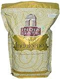 #6: India Gate Sweet Indulgence Rice, 1kg