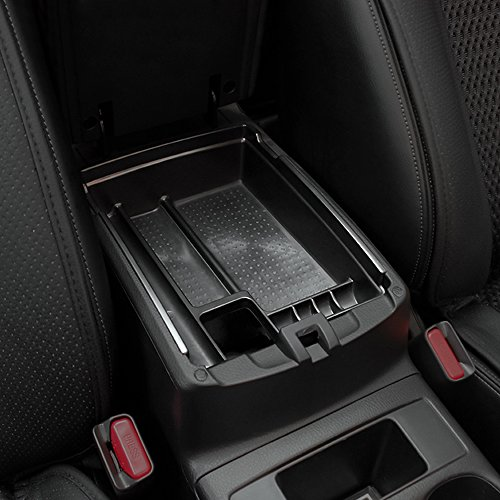 car-armrest-box-glove-compartment-organizer-centre-console-tray-fits-nissan-x-trail-2014-2015-2016-b