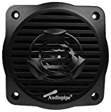 Audiopipe-4-2-Way-Marine-Speaker-100W-Max-Black