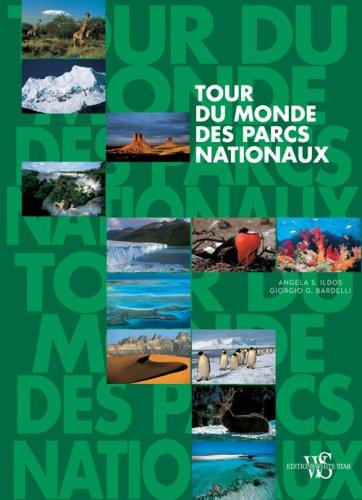 """<a href=""""/node/101308"""">Tour du monde des parcs nationaux</a>"""