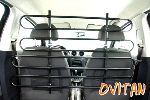 hundegitter vordersitze test g nstiges auto motorrad. Black Bedroom Furniture Sets. Home Design Ideas