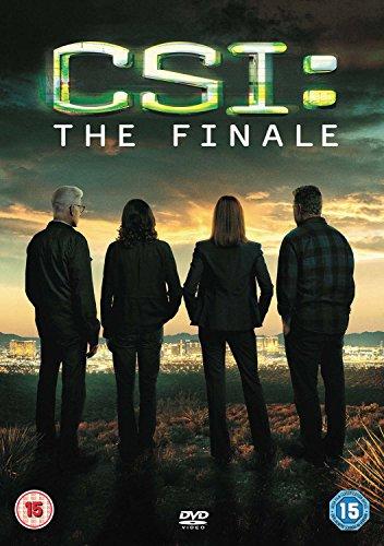 csi-the-finale-dvd