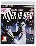 Acquista Killer Is Dead - Limited Edition