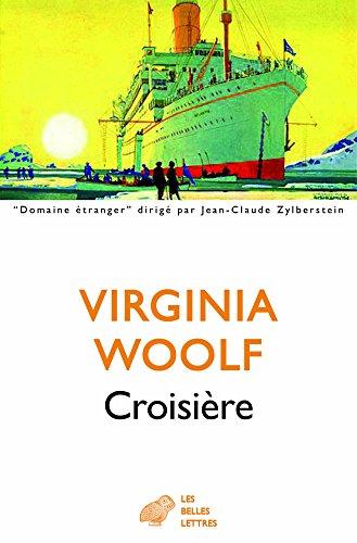 Vignette du document Croisière