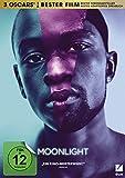 Moonlight kostenlos online stream