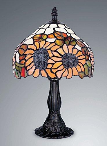 estilo-tiffany-unico-vidrio-manchado-escritorio-lampara-de-mesa-g081556