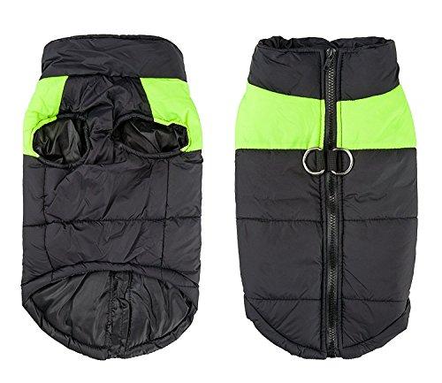 pupgo-perros-perros-invierno-chaqueta-chaqueta-ropa-perro-gato-calido-suave-luz-impermeable-chaqueta
