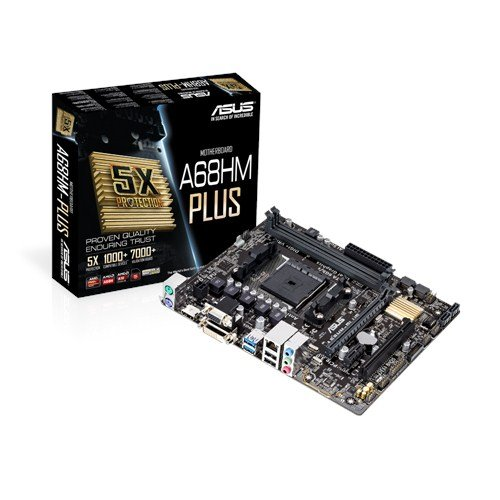 asus-a68hm-plus-placa-base-ddr3-dimm-dual-amd-amd-a-athlon-socket-fm2-