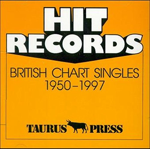 hit-records-british-chart-singles-1950-2003-cd-rom-fur-windows-3x-95-98-nt-2000-xp-import-allemand
