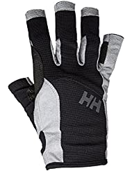 Helly Hansen Men's Gloves Sailing Short