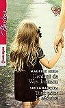 L'enfant de Wes Jackson - Tout pour la séduire par Bagwell
