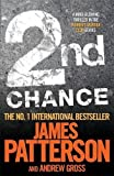 2nd Chance (Womens Murder Club 2) by James Patterson (2009-04-16)