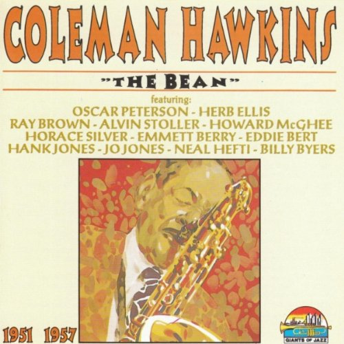 bean-1951-1957