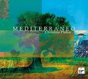 Mediterraneo (livre disque CD+DVD bonus)