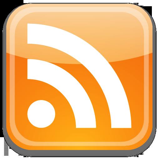 BlogChat -