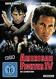 Bilder : American Fighter IV - Die Vernichtung