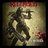 Songtexte von Al Atkins - Reloaded
