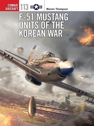 f-51-mustang-units-of-the-korean-war
