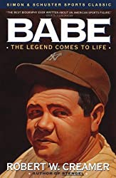 Babe : The Legend Comes to Life