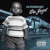 A.U.T.O.D.I.D.A.K.T. (feat. Moni, Thandy)