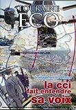 Telecharger Livres TOURAINE ECO LE MAG No 252 du 01 10 2007 AMENAGEMENT DU TERRITOIRE LA CCI FAIT ENTENDRE SA VOIX (PDF,EPUB,MOBI) gratuits en Francaise
