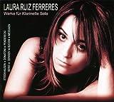 Ruiz Ferreres