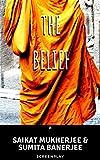 #9: The Belief