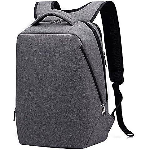Kopack 14 pollici Ultrabook Laptop Bag per College School di viaggio zaino zaino alla moda - 5 stelle valutato Prodotto in