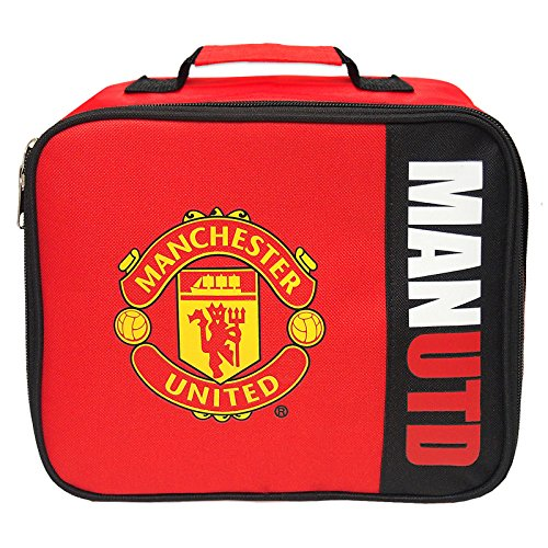 manchester-united-fc-official-football-gift-school-lunch-box-cool-bag-rrp999