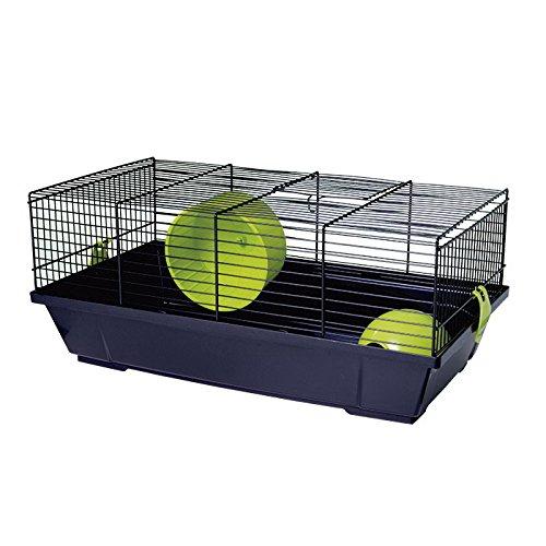Voltrega J de 76021 Cage hamster 917 simple