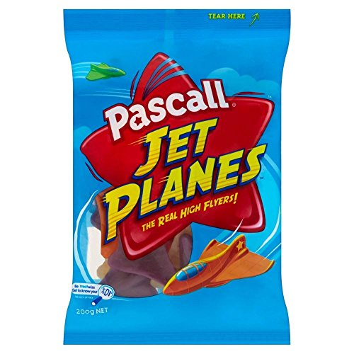 pascall-jet-planes-200g-packung-mit-6