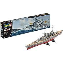 Amazon.es: maquetas barcos guerra - Amazon Prime