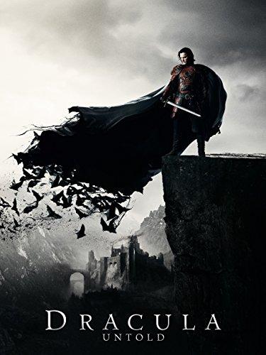 Dracula Untold [dt./OV] (Instant Dracula Amazon)
