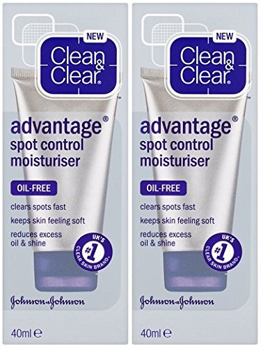 x2-clean-clear-advantage-spot-control-moisturiser-oil-free-40ml