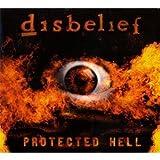 Best De Métal Massacres - Protected Hell Review
