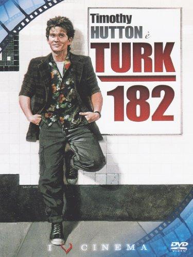 turk-182