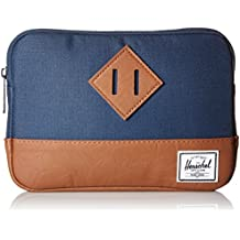 Herschel Supply Co. Patrimonio funda para iPad Mini