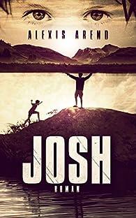 Josh par Alexis Arend